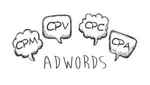 voce-sabe-o-que-e-cpc-cpv-cpa-e-cpm-no-google-adwords