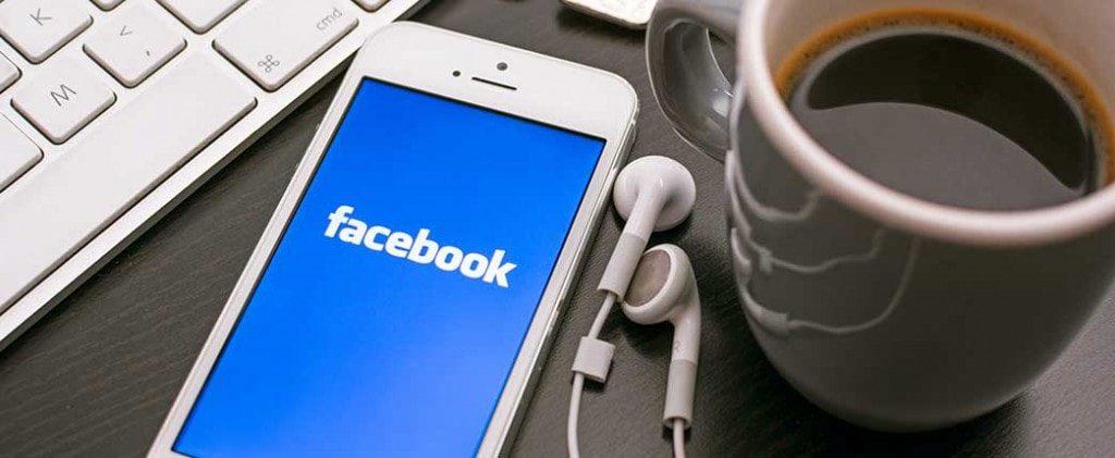 facebook-lanca-portal-para-agencias-publicidade