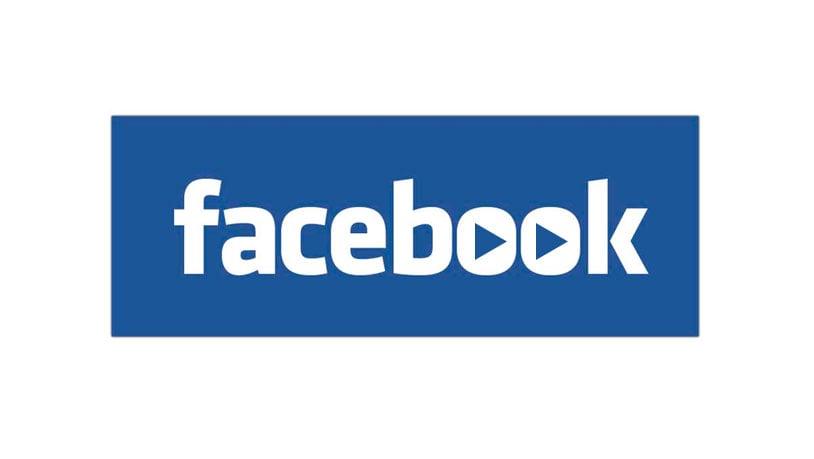novos-recurso-video-facebook