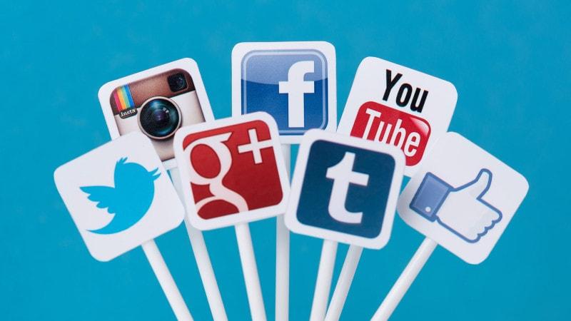 perfis-sociais-comecam-a-ser-exibidos-no-google-knowledge-graph-das-marcas