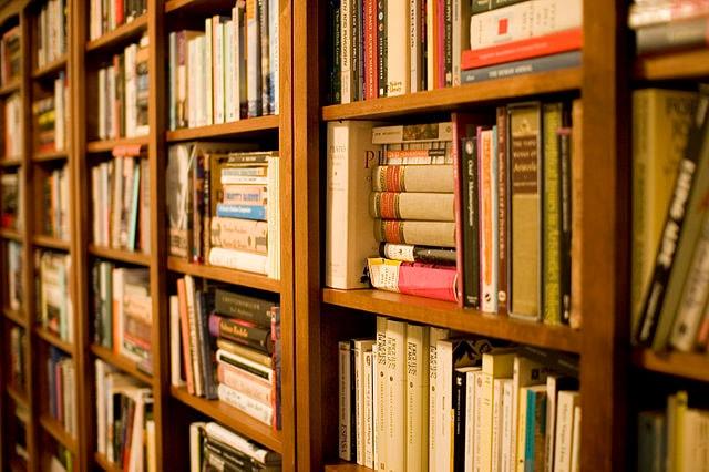 a-raff-em-livros-min