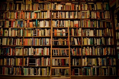 a-raff-em-livros-parte-1-min