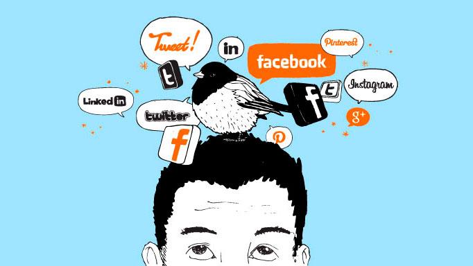 5-maiores-erros-de-um-analista-de-social-ads