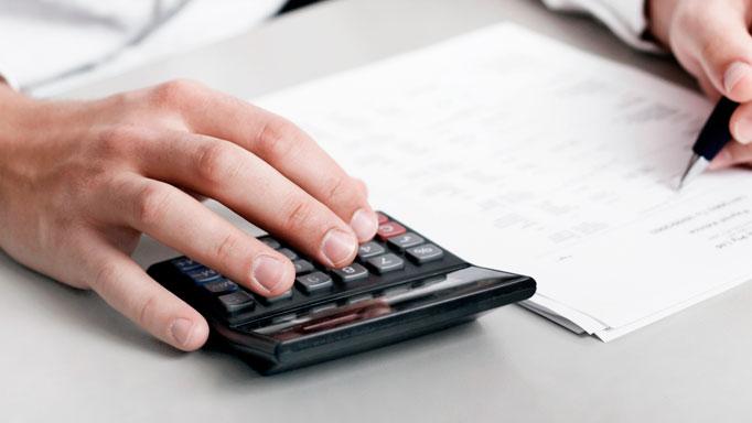 usar-o-adwords-para-calcular-o-investimento-ideal-na-rede-de-pesquisa