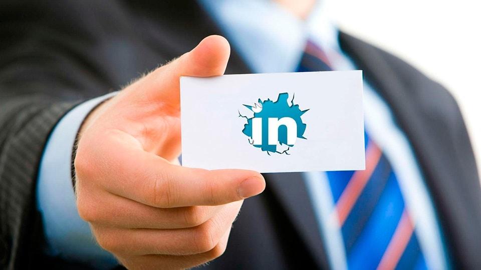 linkedin-para-empresas-aprenda-a-utilizar