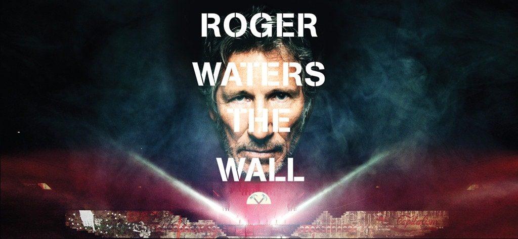 tearing-down-the-wall-como-roger-waters-e-o-pink-floyd-me-deram-a-maior-licao-sobre-comunicacao-de-toda-a-minha-vida
