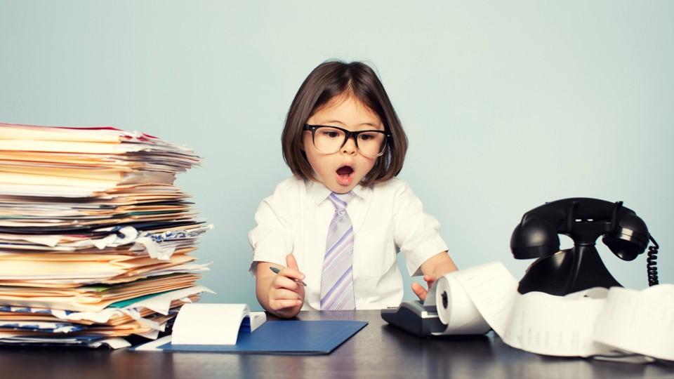5-atitudes-para-aumentar-a-produtividade