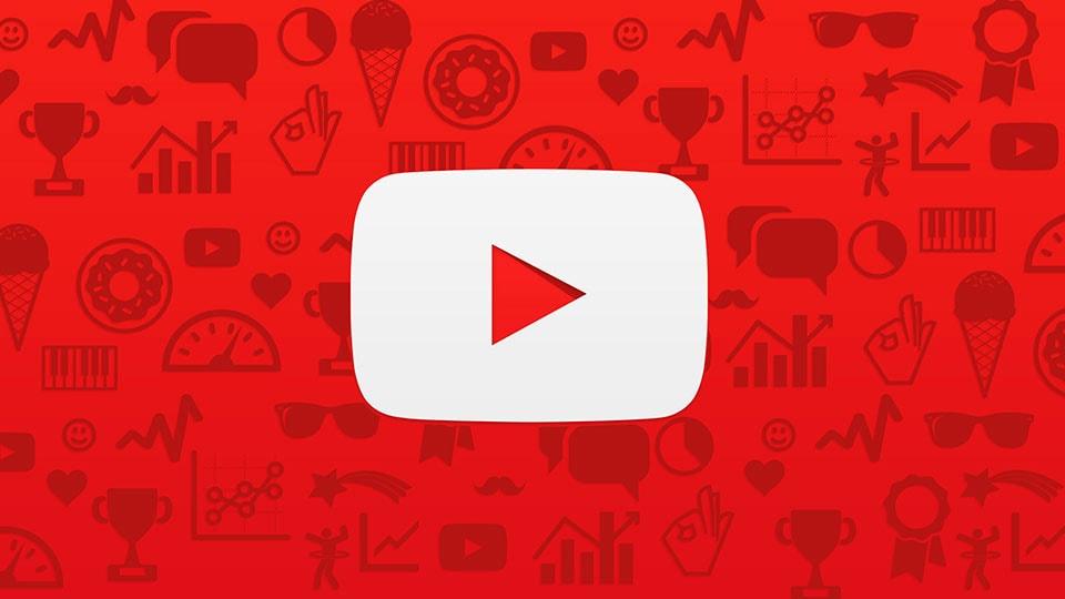 conheca-os-principais-formatos-de-anuncios-trueview-no-youtube
