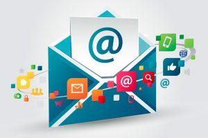 qual-a-diferenca-entre-e-mail-marketing-e-newsletter