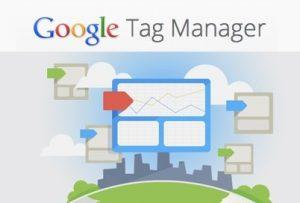 usando-o-google-tag-manager-gtm