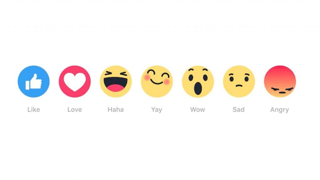 o-que-vai-mudar-para-anunciantes-com-novas-reacoes-no-facebook