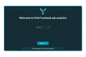 oribi-facebook-ads-analytics