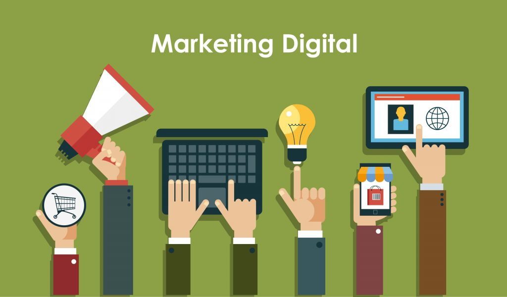 a-importancia-do-marketing-digital-para-a-sua-empresa