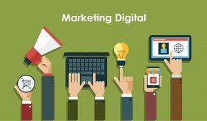 a-importancia-do-marketing-digital-para-a-sua-empresa