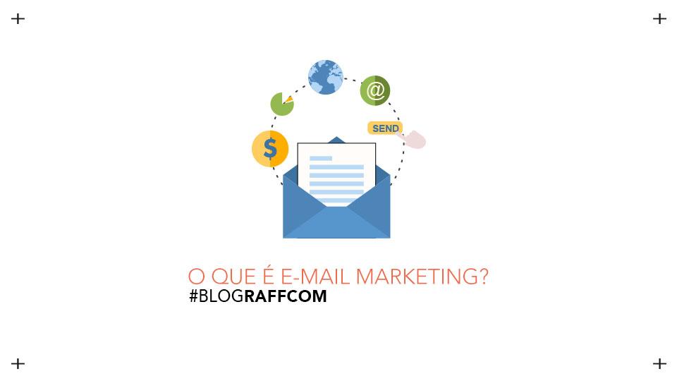 o-que-e-e-mail-marketing