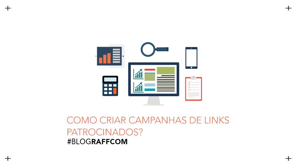 como-criar-campanhas-de-links-patrocinados