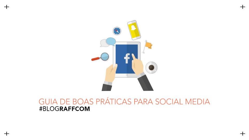 guia-boas-praticas-social-media-site