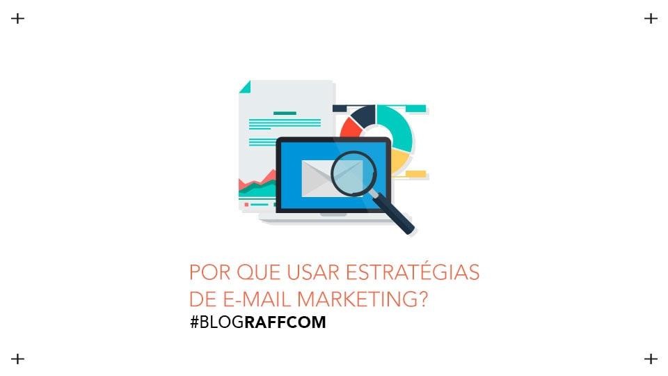 por-que-usar-estrategias-de-e-mail-marketing_site