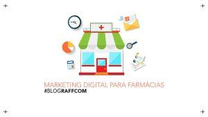 marketing-digital-para-farmácias