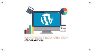 wordpress-e-bom-para-seo
