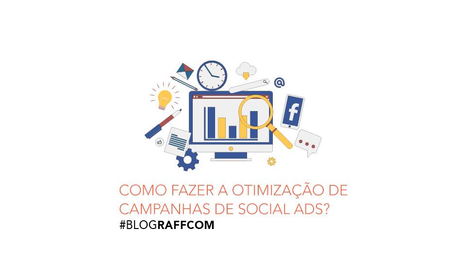 como-fazer-a-otimizacao-de-campanhas-de-social-ads-site