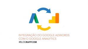 integração-do-google-adwords-com-o-google-analytics