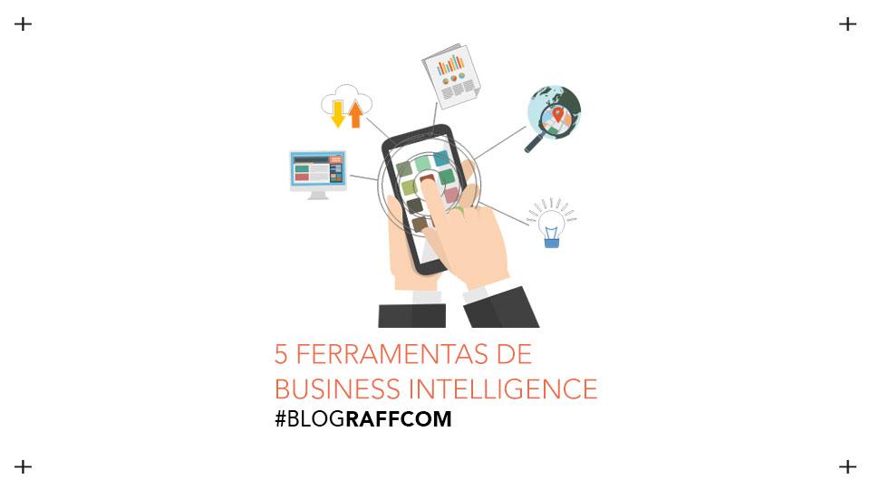 5-ferramentas-de-business-intelligence