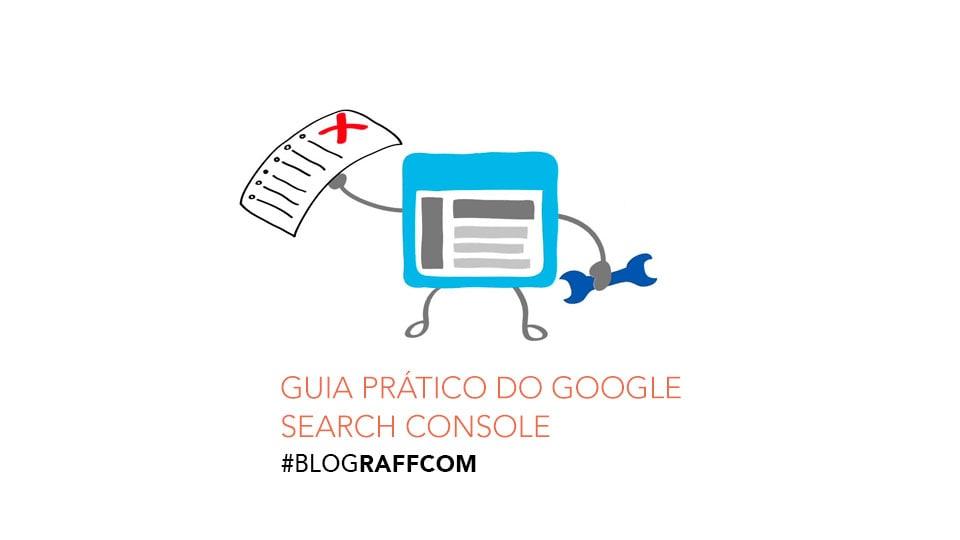 guia-pratico-do-goofle-searc-console-site