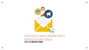 por-que-e-mail-marketing-porque-funciona