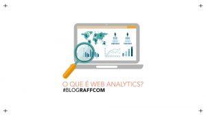 o-que-e-web-analytics