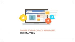 power-editor-ou-ads-manager