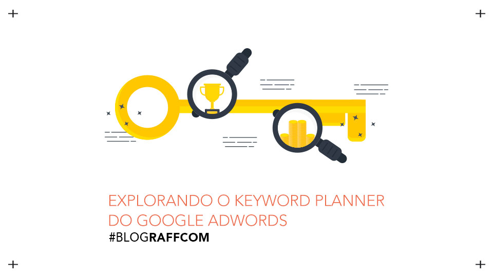 explorando-o-keyword-planner-do-google-adwords