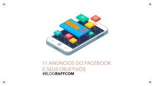 anuncios-do-facebook-e-seus-objetivos