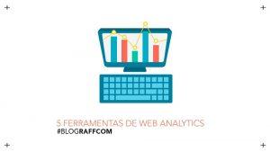 5-ferramentas-de-web-analytics