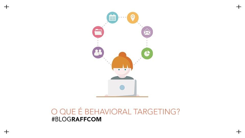 O-que-é-Behavioral-Targeting