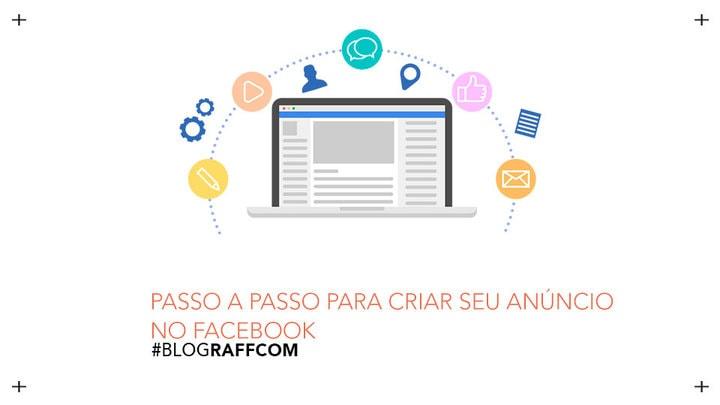 passo-a-passo-para-criar-seu-anuncio-no-facebook