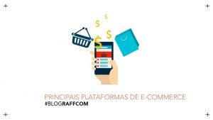 principais-plataformas-de-e-commerce
