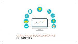 como_fazer_social_analytics