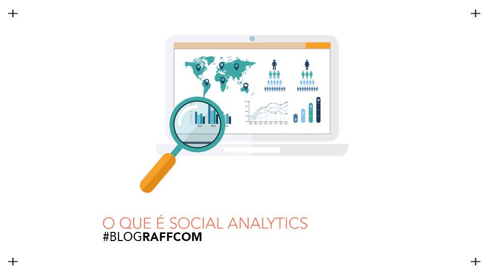 o-que-e-social-analytics