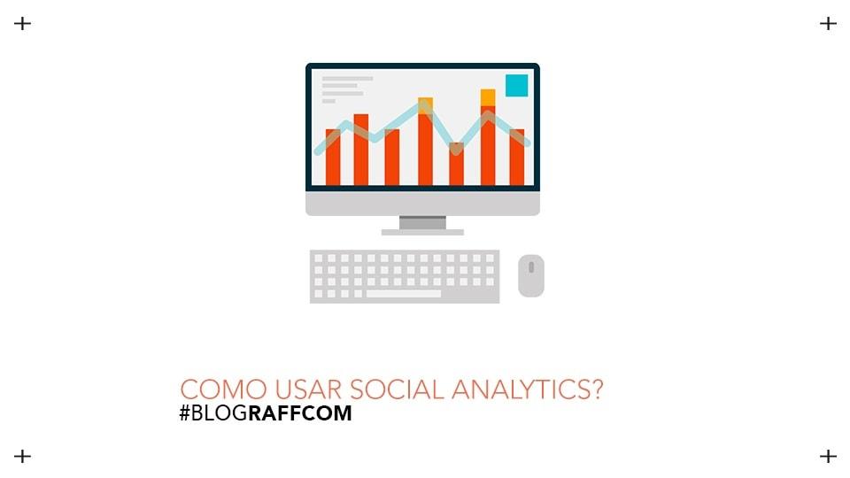 como-usar-social-analytics