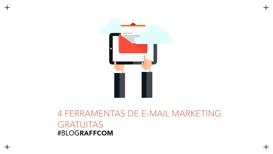 ferramentas-gratuitas-de-e-mail-marketing