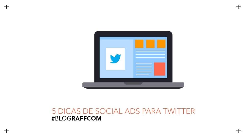 5-dicas-de-social-ads-para-twitter