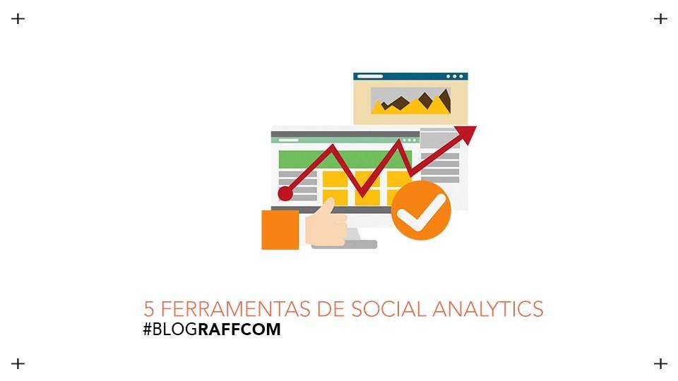 5-ferramentas-de-social-analytics