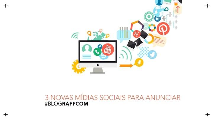 novas-midias-sociais-para-anunciar