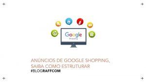 anuncios-google-shopping