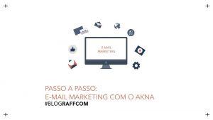 e-mail_marketing_com_akna