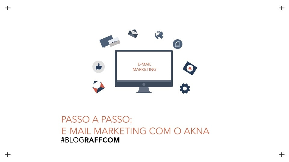 e-mail_marketing_com_akna