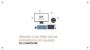 paginas-com-erro-404