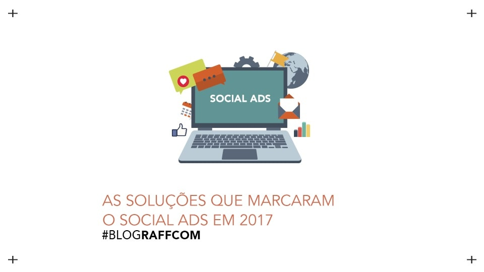 as_solucoes_que_marcam_o_social_ads