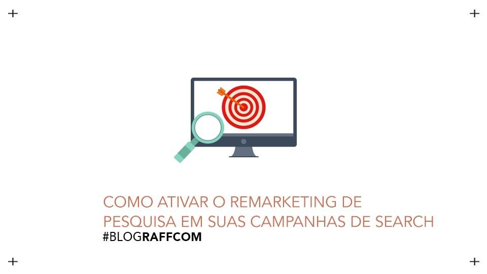 como_ativar_o_remarketing-de-pesquisa